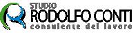 Studio Rodolfo Conti
