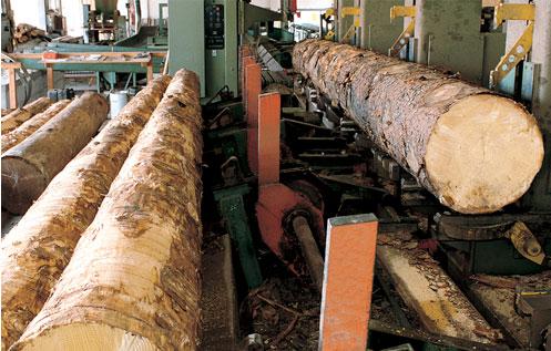 Studio rodolfo conti legno firmato il ccnl pmi for Ccnl legno arredamento industria